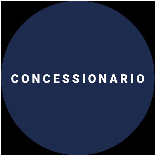 Concessionario